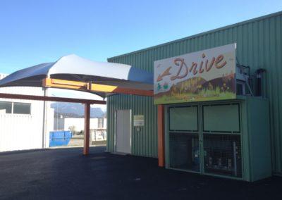 abri-drive-