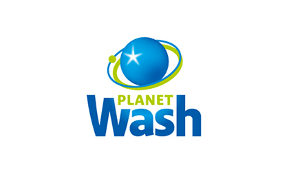 planet_wash