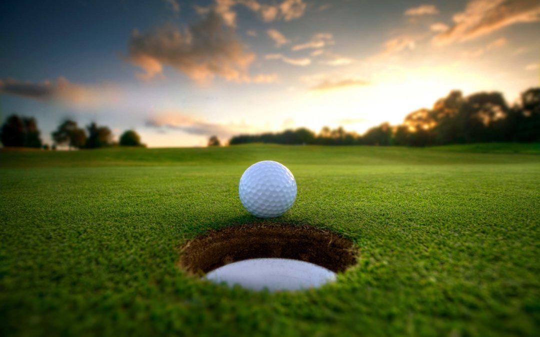 Texabri présent à la 9ème édition du Salon du Golf