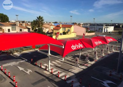 auvent_drive_carrefourmarket