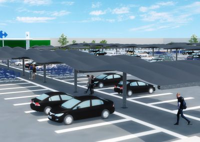 parking-carrefour-barentin-vue3