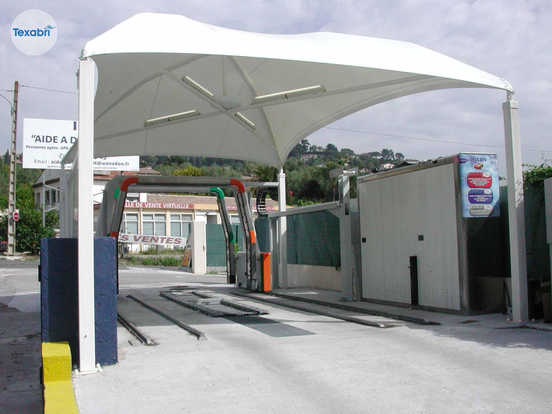 abri-tunnel-lavage-texabri